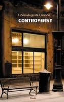 Controversy, Theater