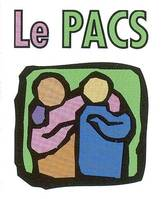 Le pacte civil de solidarité
