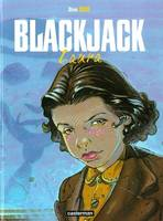Blackjack., 2, Laura