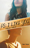 PS : I like you -Extrait offert-