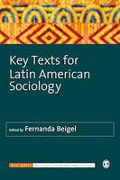 Key Texts for Latin American Sociology