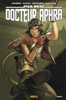 Star Wars - Docteur Aphra T06