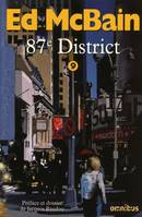87e district., 9, 87e District T9