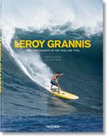 gr- 25 Grannis, Surf Photography, surf photography of the 1960s and 1970s