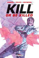 4, Kill or be killed 04