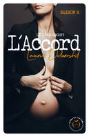 L'Accord - Saison 8