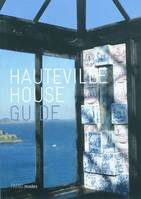 Hauteville House, guide