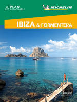 GUIDE VERT WEEK END IBIZA FROMENTERA