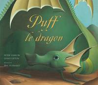 Puff le dragon