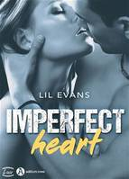 Imperfect Heart - Teaser