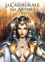 Cathédrale des Abymes 02 - La Guilde des assassins