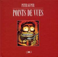 [1], Points de vues