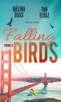 Falling Birds - tome 2