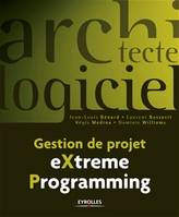 Gestion de projet eXtreme Programming, Ouvrage ici diffusé sous licence Creative Commons by-nc-nd 2.0