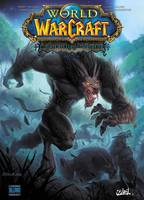 15, World of Warcraft T15