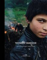 LE TESTAMENT MANOUCHE