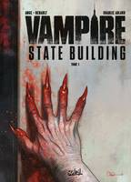 Vampire State building T01