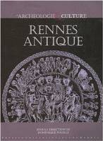 Rennes antique