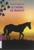 LE CHEVAL DE MARGOT