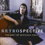 Retrospective Best Of