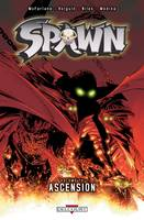 Spawn, 10, Ascension