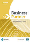 Business Partner - Niveau C1, Workbook