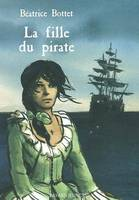 FILLE DU PIRATE N149 - Béatrice  BOTTET