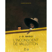 L'inconscient de Valloton