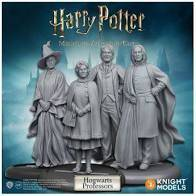 harry potter figurine 35mm adventure pack order of the phoenix