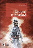 Dragon le hussard