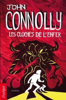 Les cloches de l'enfer