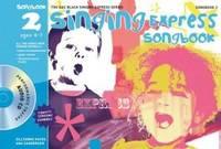 Singing Express Songbook 2