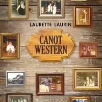 Canot Western
