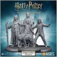 harry potter figurine 35mm adventure pack hogwarts professors