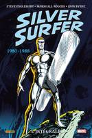 Silver Surfer T03