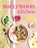Bollywood kitchen / ma cuisine indienne au quotidien