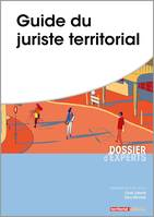 Guide du juriste territorial