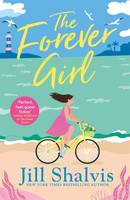 The Forever Girl, A new piece of feel-good fiction from a bestselling author