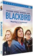 Blackbird - DVD (2019)