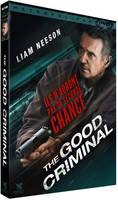 The Good Criminal - (2020)