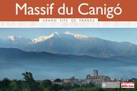 Massif du Canigo Grand Site de France 2015 Petit Futé