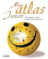 MON ATLAS JUNIOR