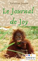 Le Journal de Joy