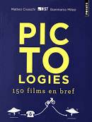 Pictologies, 150 films en bref