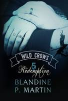 Wild Crows - 5. rédemption, grand format