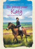 3, Un poney pour Katy - Tome 3, Une belle surprise