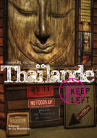 Thaïlande. Ticket to