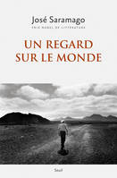 Un regard sur le monde, Anthologie