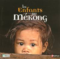 ENFANTS DU MEKONG VERSION NATH