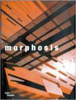 Morphosis, continuities of the incomplete